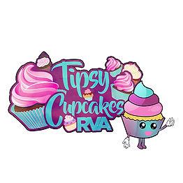 Tipsy Cupcakes RVA.jpg