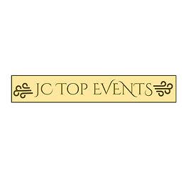 JC Events.jpg