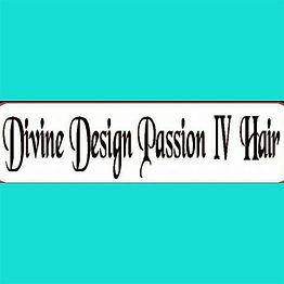 Divine-Design-Passion-IV-Hair.jpg