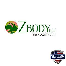 ZBody-LLC.jpg
