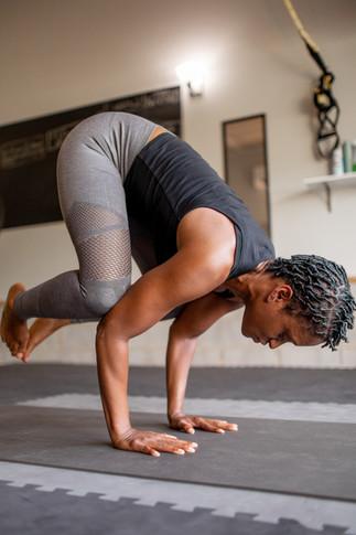 Dana Yoga 2.jpg