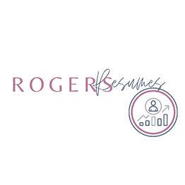 Rogers-Resumes.jpg