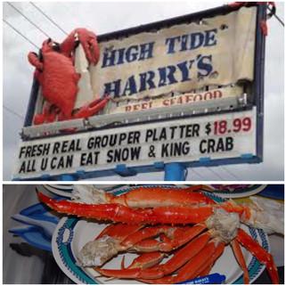 High Tide Harry's.jpg