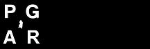 logo_full_name_right.png