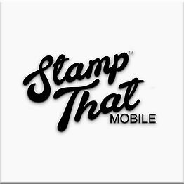 Stamp-That-Mobile.jpg