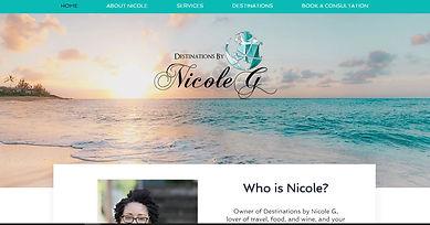 Nicole G.JPG