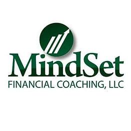 Mindset-Financial-Coaching,-LLC.jpg