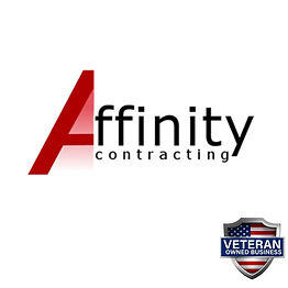 Affinity-Contracting-LLC.jpg