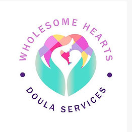 Wholesome-Hearts-Doula-Services.jpg