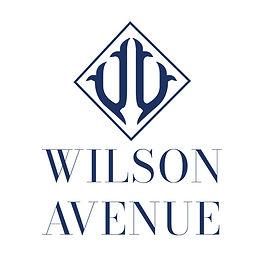 Wilson Avenue.jpg