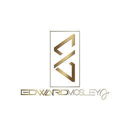 EDWARDMOSLEY_LOGO.jpg