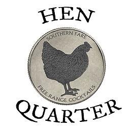 Hen-Quarter.jpg