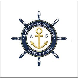 A-Skipper-Accounting-Services,-Inc.jpg