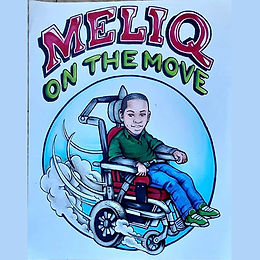 Meliq-On-The-Move.jpg