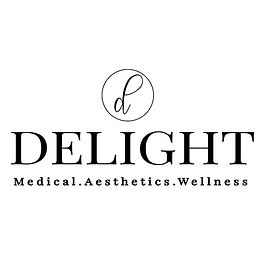 Delight-Medical,-Aesthetics-&-Wellness.j