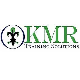 KMR Training Solutions.jpg