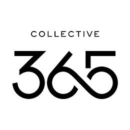 Collective-365.jpg