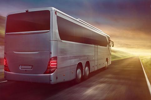 Charter Bus.jpeg