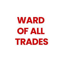 Ward-of-All-Trades.jpg