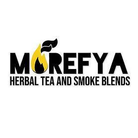 MoreFya-Herbal-Tea-and-Smoke-Blends.jpg