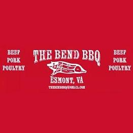 The-Bend-BBQ.jpg