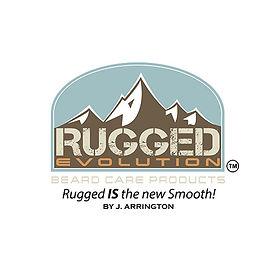 Rugged-Evolution-Beard-Care.jpg