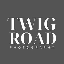 Twig-Road-Photography.jpg