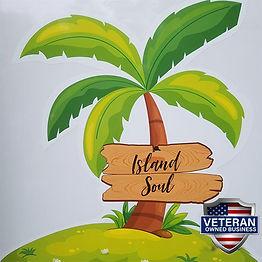 Island-Soul-Food-Truck-LLC.jpg