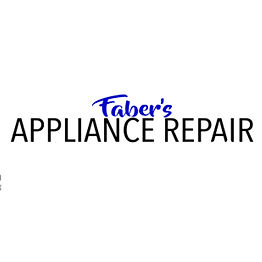 Fabers Appliance Repair.jpg