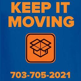Keep-it-Moving-Va-LLC.jpg