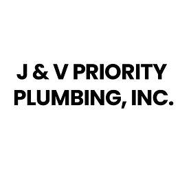 JV-Priority-Plumbing.jpg