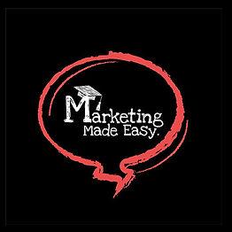 Marketing-Made-Easy.jpg