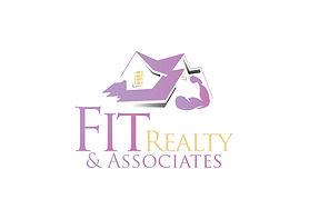 FIT Realty & Associates.jpg