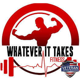 Whatever-It-Take-Fitness.jpg