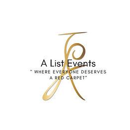 A-List-Events.jpg