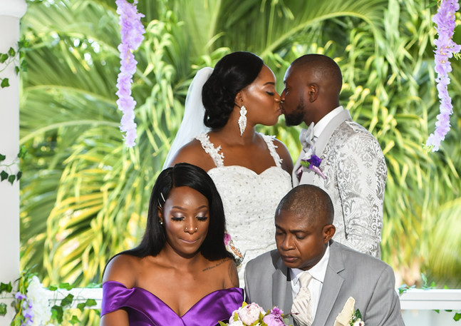 Wedding in Jamaica Sandals.jpg