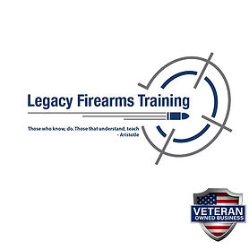 Legacy-Firearms-Training.jpg