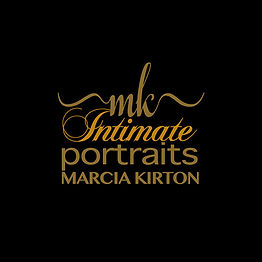 MK-Intimate-Portraits.jpg