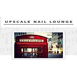 Upscale Nail Salon.jpg
