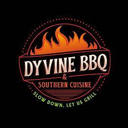 Dyvine-BBQ-in-Motion.jpg