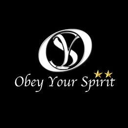 Obey-Your-Spirit.jpg