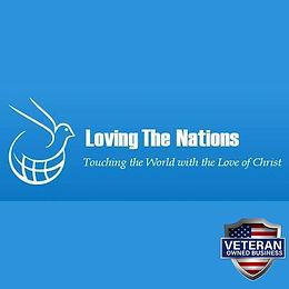Loving-The-Nations.jpg