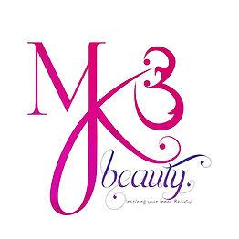 MKB Beauty.jpg