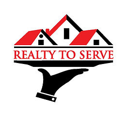 Realty-To-Serve.jpg