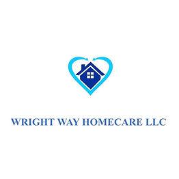 Wright-Way-Home-Care.jpg