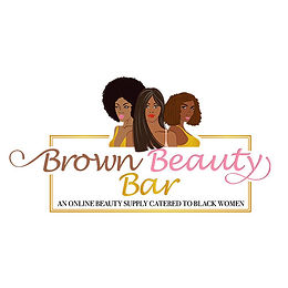 Brown-Beauty-Bar.jpg