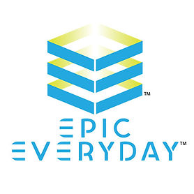 EPIC-Everyday.jpg