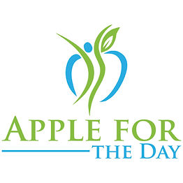 Apple for the Day.jpg