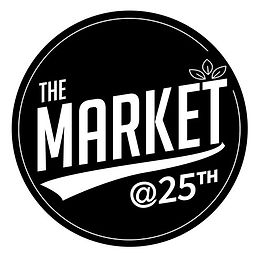 The-Market-25th.jpg