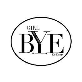 Girl B.Y.E. LLC.jpg